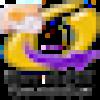 OLMtoPST Converter Pro Logo